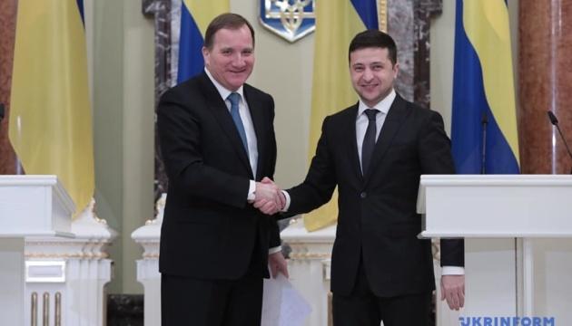 Корисні копалини принесуть Україні 50 млн
