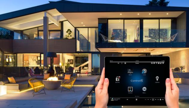 Apple, Amazon и Google упростят создание умного дома