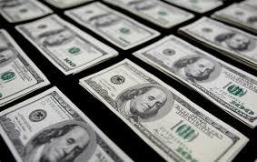 ООО «Бизнес Центр Фармация» будет оспаривать решение Антимонопольного комитета Украины в суде