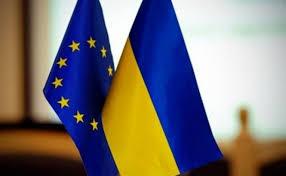 ЕС инвестировал 6 млрд евро в украинскую инфраструктуру