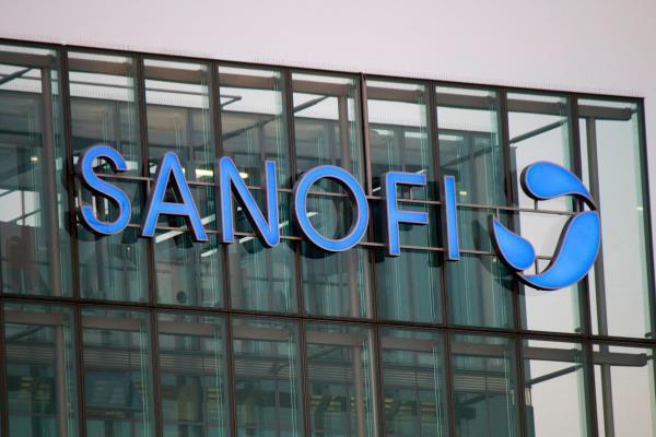 Французская Sanofi покупает американскую Synthorx за $2,5 млрд