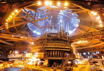 Норвежская компания построит под Киевом солнечную станцию