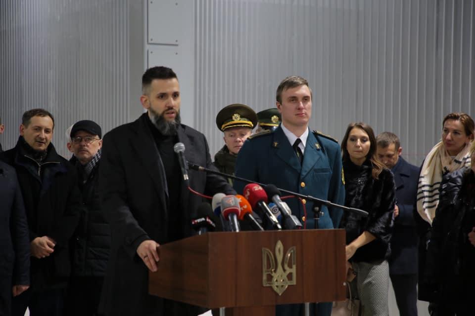 В Украине самая низкая цена за интернет
