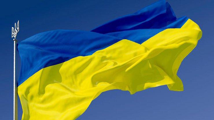 Турецкий авиаперевозчик Pegasus Airlines запустил регулярные рейсы в Украину