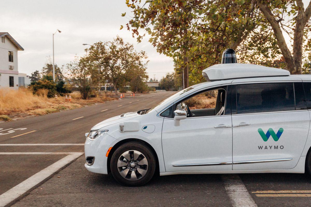 Volkswagen і Ford об'єднають зусилля і фінансові можливості