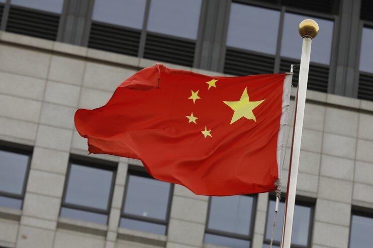 Китай смягчает требования к IPO