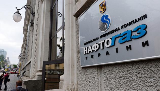 Джон Хербст оценил реформы в Украине, или Процесс реформирования не такой плохой, как думает общество