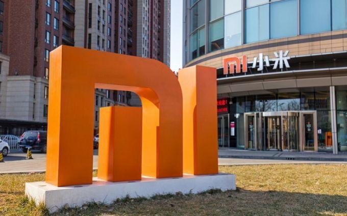 Представники Fujifilm Holdings Corp. заявили щодо поглинання Xerox Corp.
