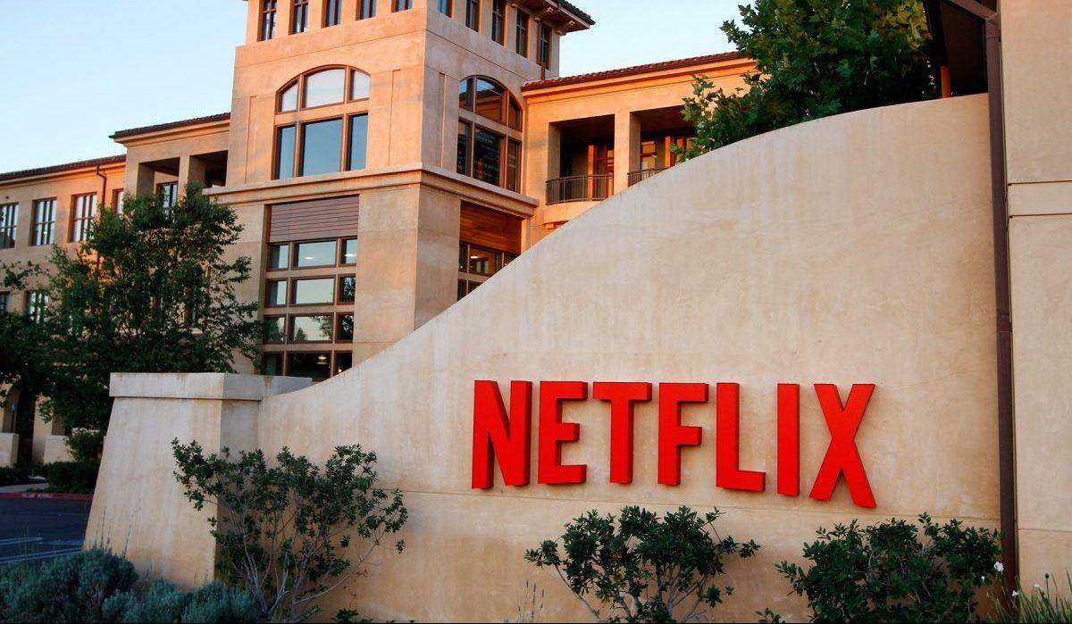 Компанія Netflix повідомила, що число її передплатників в світі перевищило 167 млн