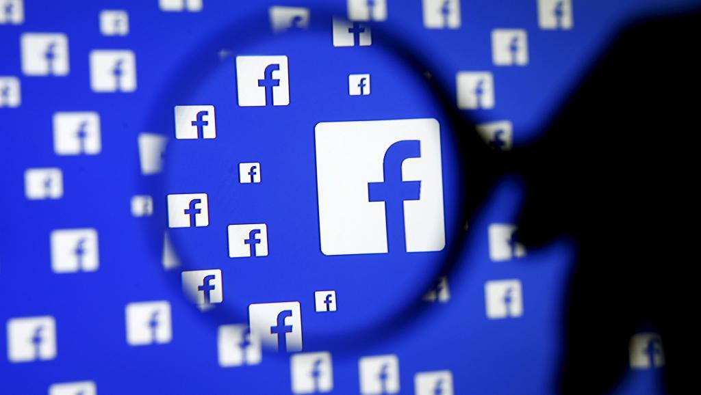 Facebook втрачає капіталізацію через втрату довіри