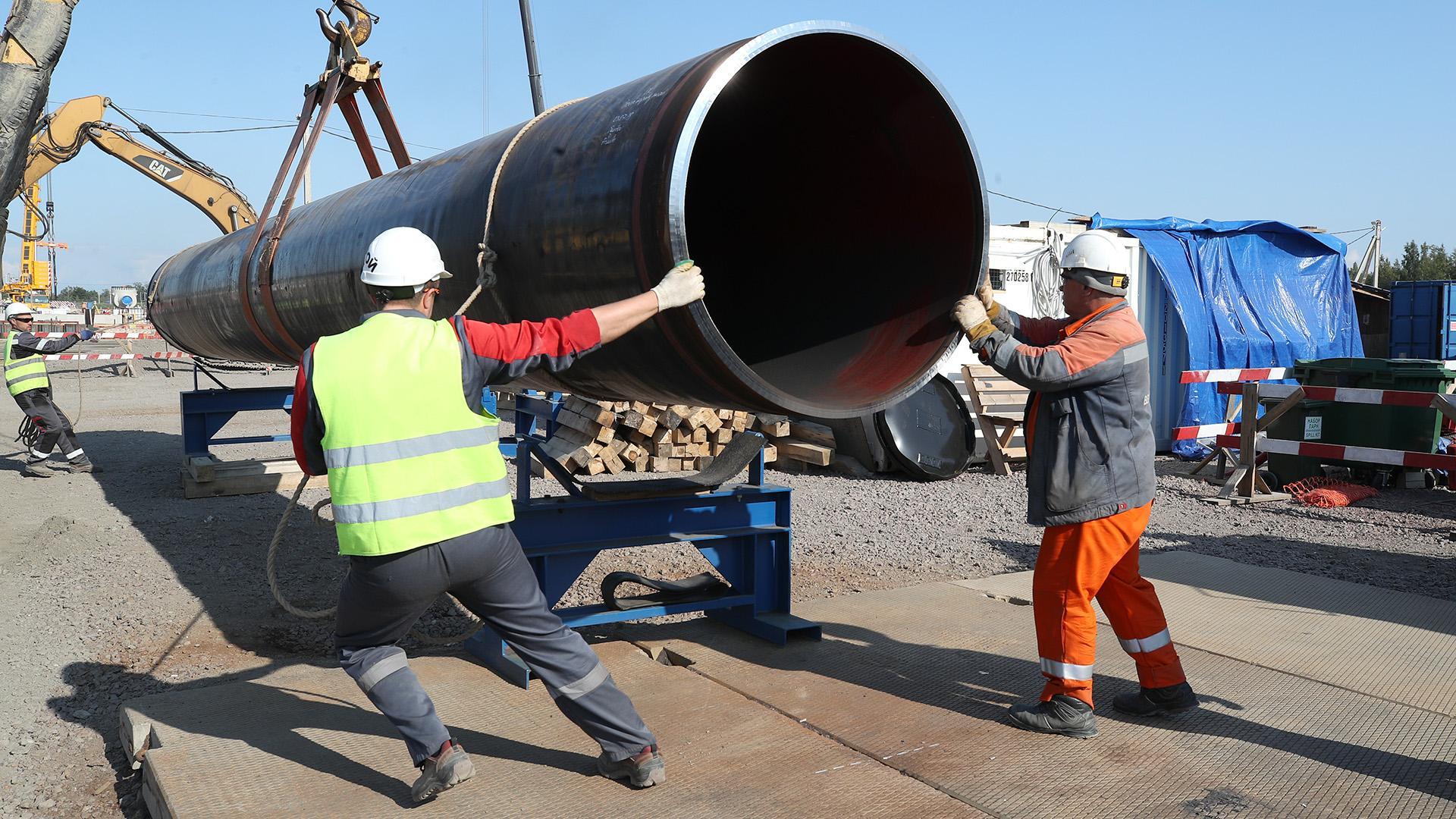 «Агроспецсервіс» побудує завод за $ 16 мільйонів