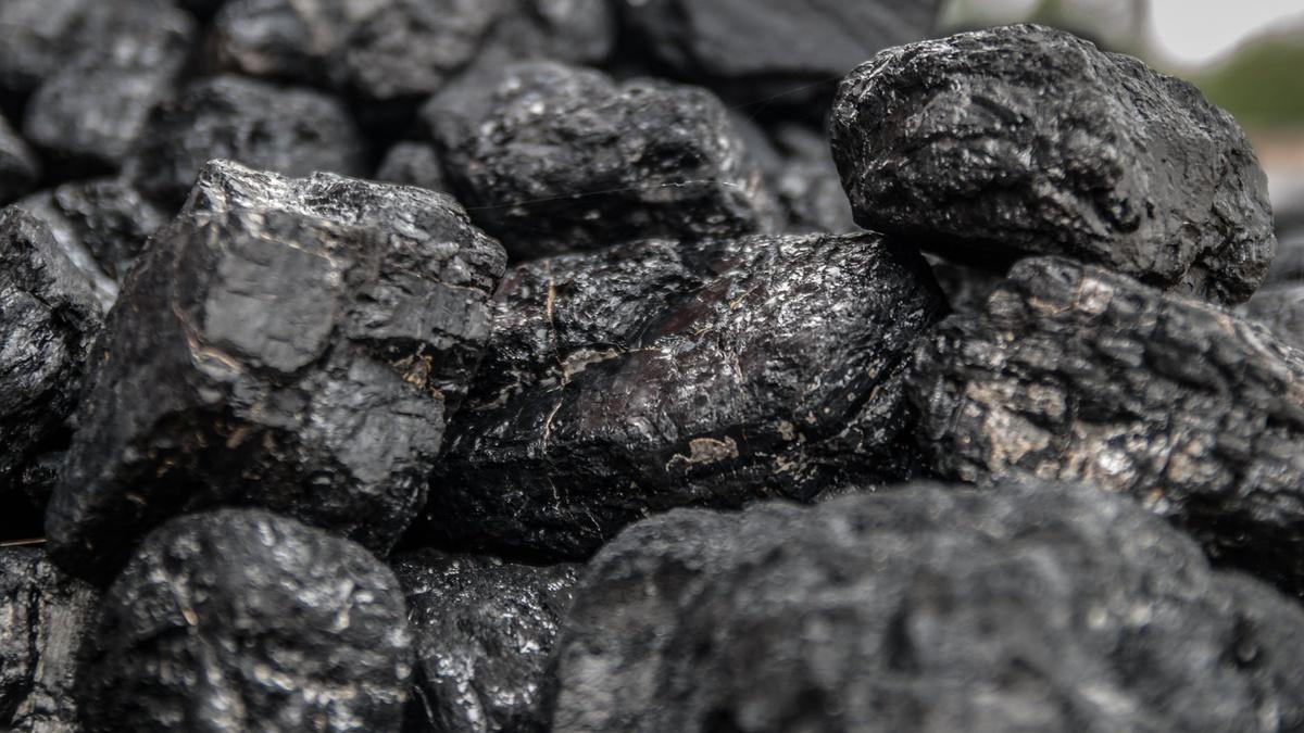 Запасы угля на складах ТЭС превысили прошлогодние в 2,3 раза