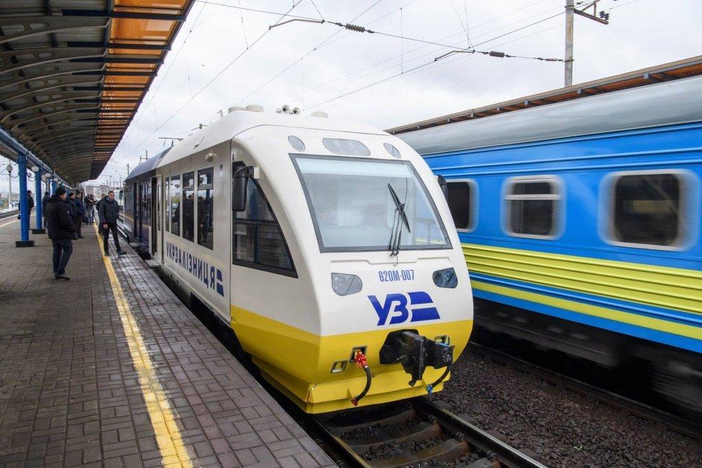 """Полиграфкомбинат """"Украина"""" и новое приобретение у Голландии"""