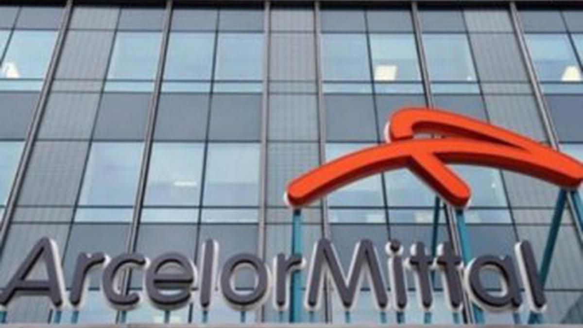 Alibaba готується почати продаж акцій в Гонконзі