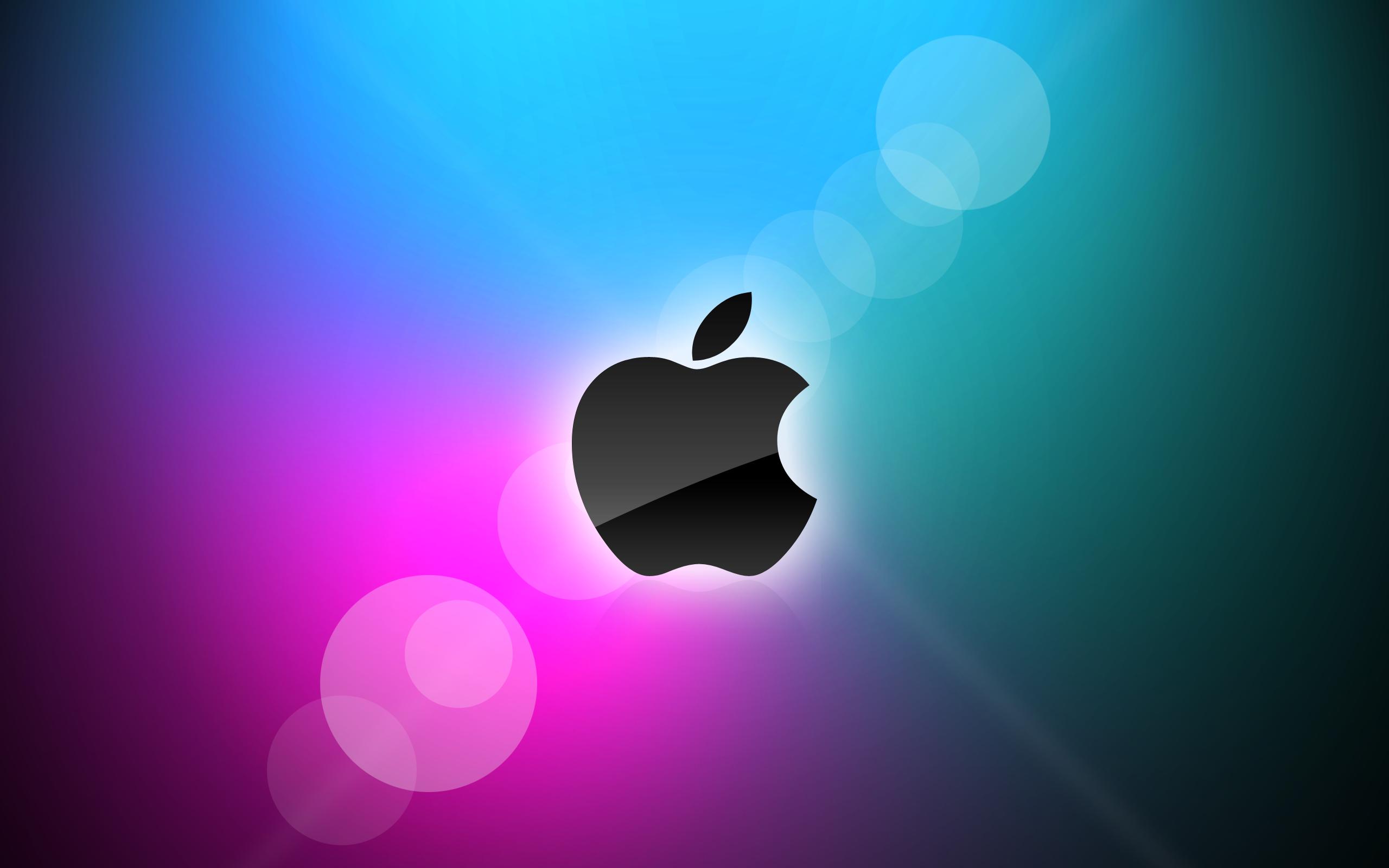 Капитализация Apple выросла на $18 млрд после новостей о возобновлении производства в Китае