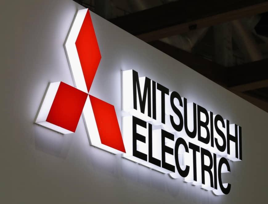 Mitsubishi Electric атаковали хакеры