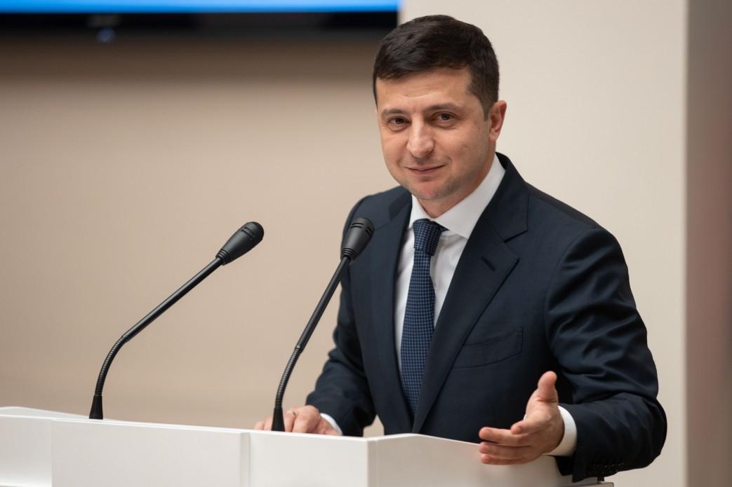 Представителей МВФ пригласили на рассмотрение в Раде закона о банках
