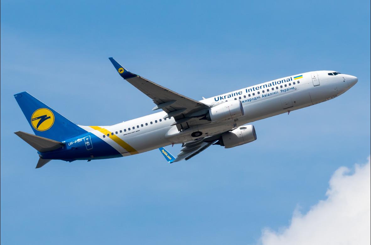 Украина получит от ЕС €190 млн на борьбу с COVID-19
