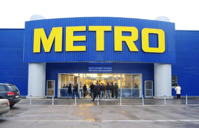 В Украину будут инвестировать 12 американских компаний