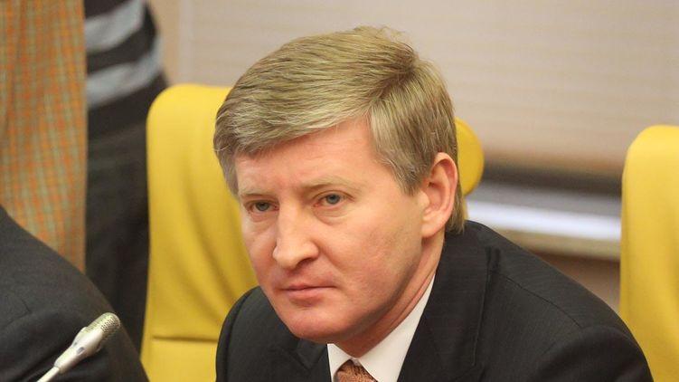 Єврокомісія проведе антимонопольне розслідування щодо Vodafone