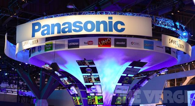 Nvidia і Google об'єднали свої зусилля, щоб запропонувати хмарні послуги високої продуктивності