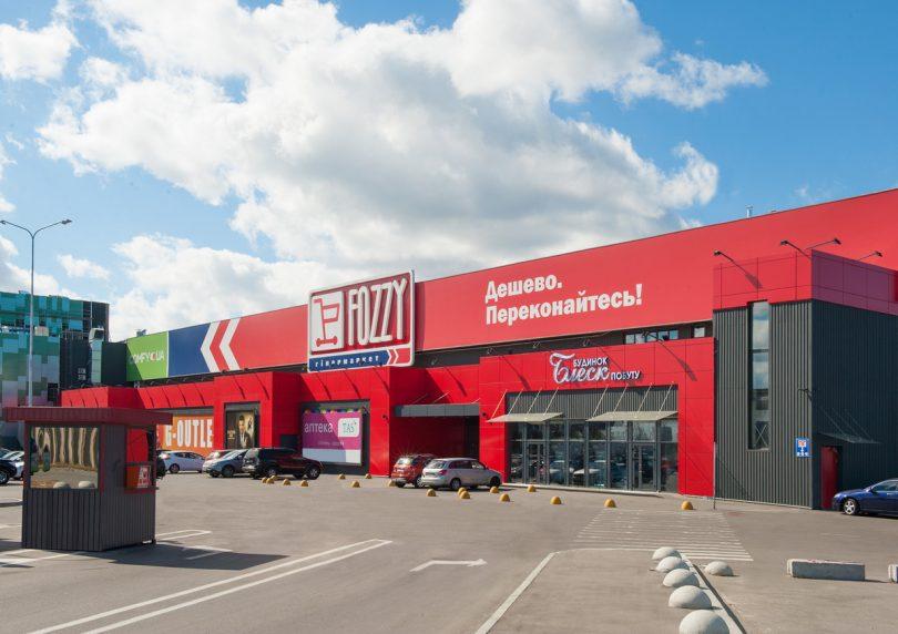 PSA Group і Fiat підписали угоду про злиття