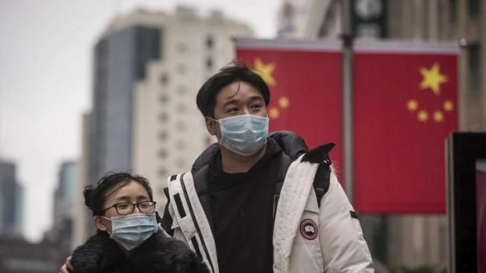 Закриття заводів в Китаї через коронавірус б'є по світовому ланцюжку поставок