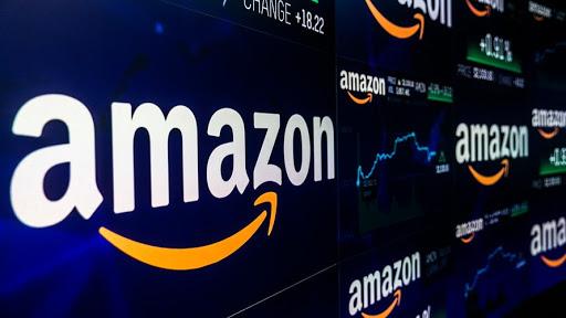Amazon хоче допитати Трампа в рамках позову, який оскаржує контракт Пентагону з Microsoft