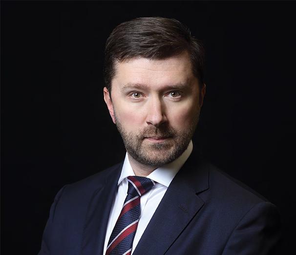 Антон Усов