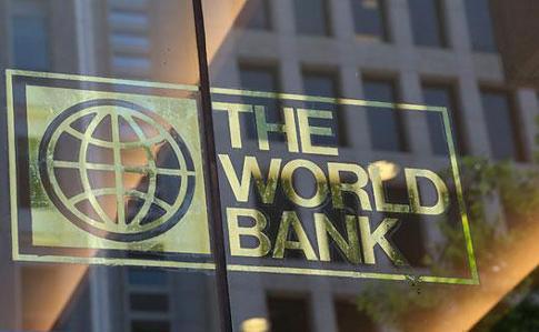 Світовий банк виділить $12 млрд на боротьбу з коронавірусом