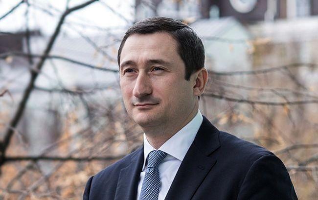 Сергій Тігіпко стане власником «Універсал Банк»
