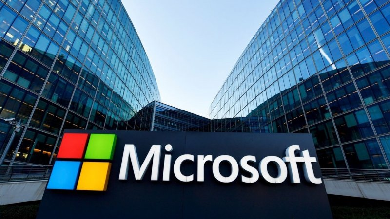 Microsoft и Slack выигрывают от перехода клиентов на удаленную работу