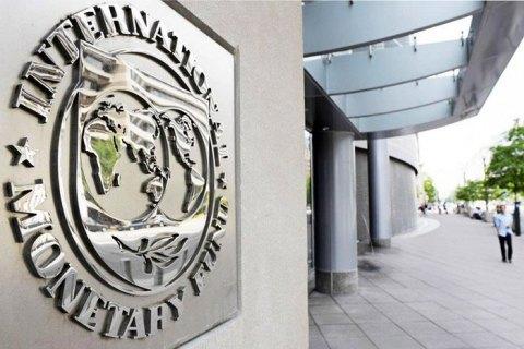 Кому выгодно: украинское правительство наотрез отказывается принимать закон о легализации добычи янтаря