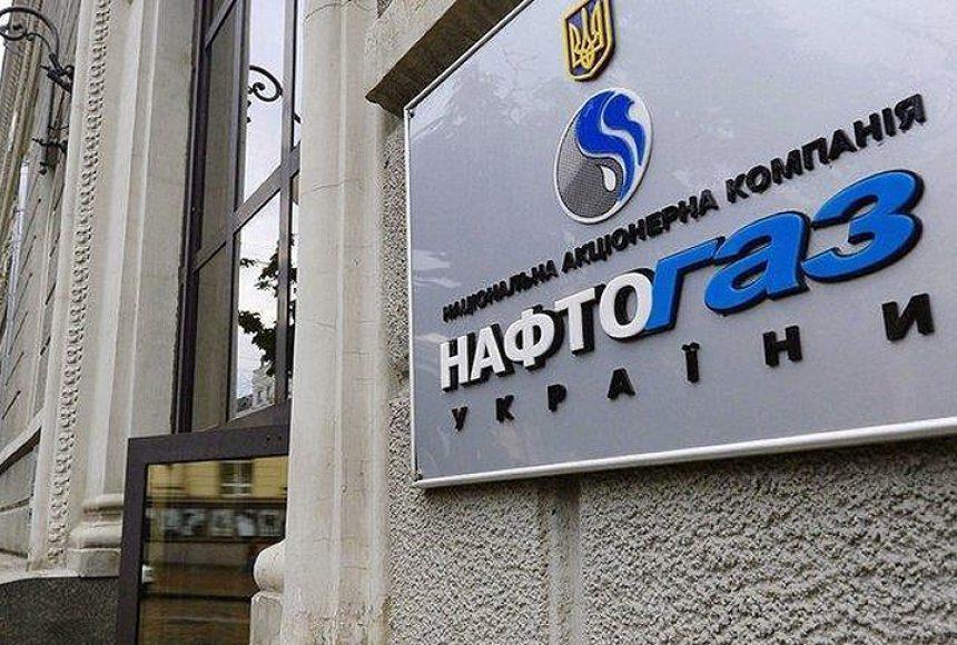 ЄБРР вважає земельну реформу історичною можливістю для України