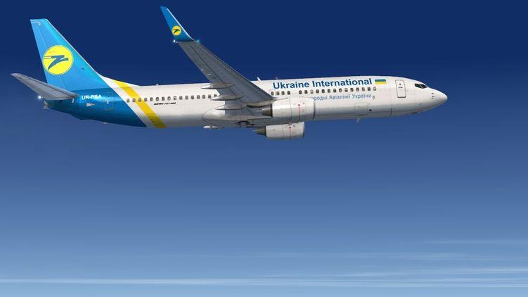 Ryanair объявил акцию по «спасательным тарифам» для пассажиров, пострадавшим от отмены рейсов МАУ