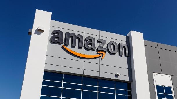 Amazon припинить доставку другорядних товарів споживачам в Італії і Франції