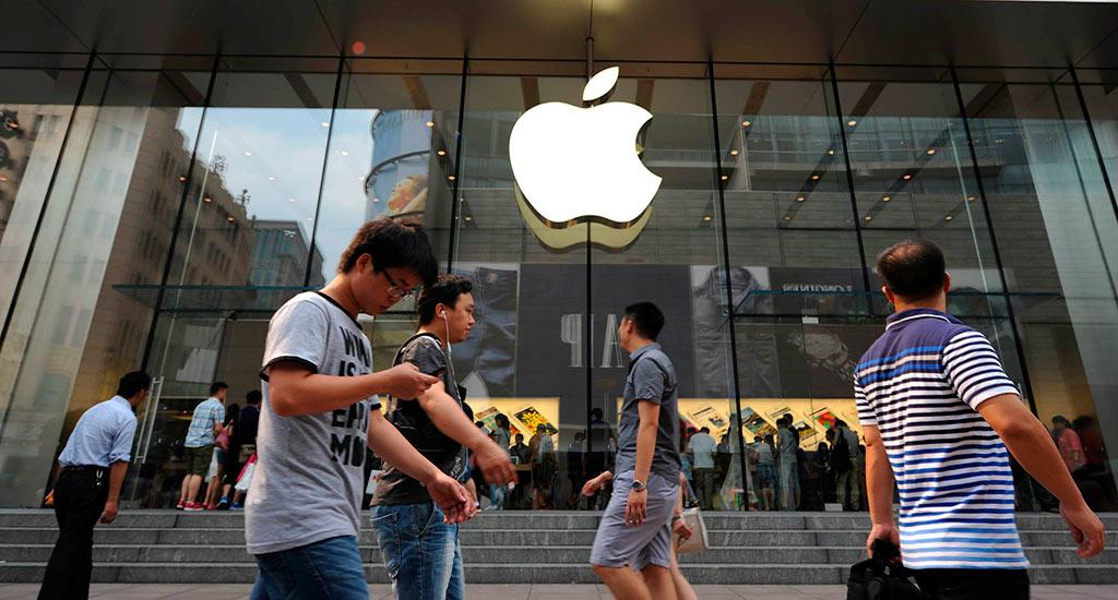Інвестування програми «Академія» буде коштувати Alibaba 15 мільярдів доларів