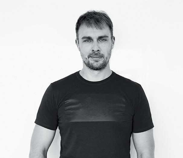Valeriy Krasovsky