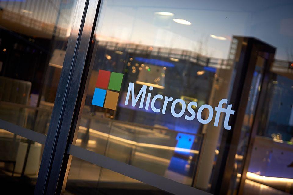 Microsoft переносить в онлайн свій найбільший захід для розробників