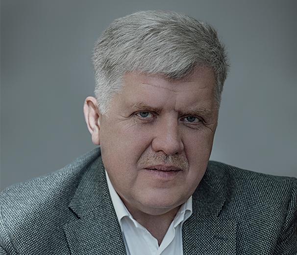 Олександр <span>Панченко</span>