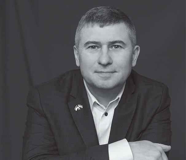 Богдан Сенчук