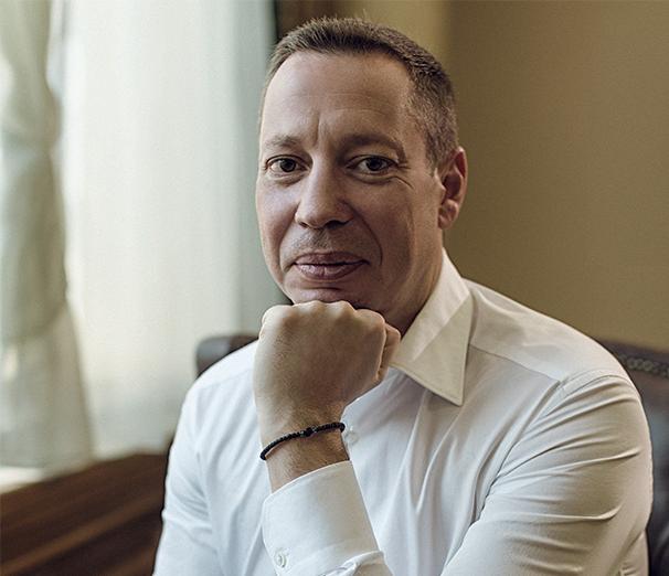 Восстановление прибыльности банковской системы Украины