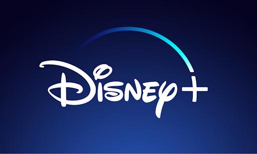 Потокового служба Disney + отримала величезне зростання підписок