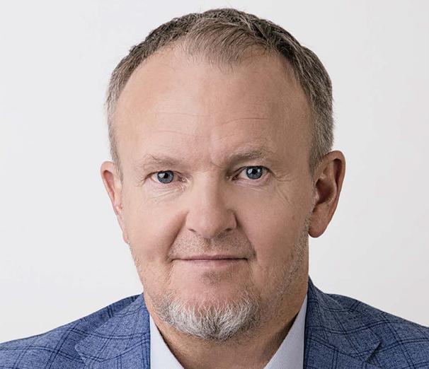 Ларс Ветсберг