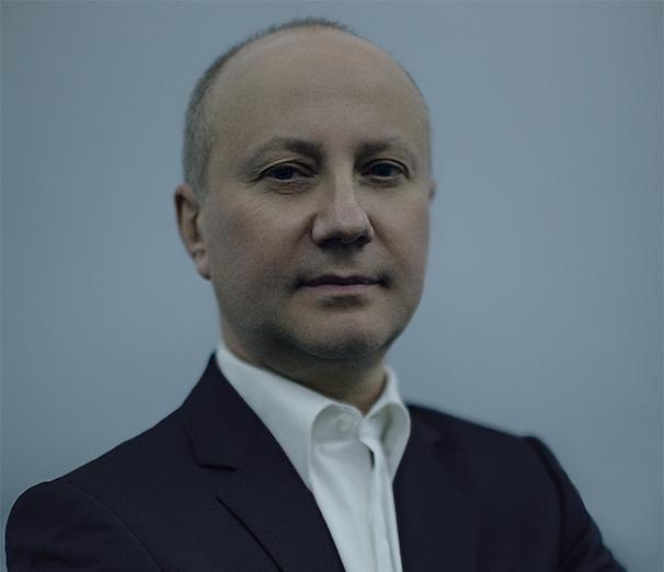 Олександр Вознюк