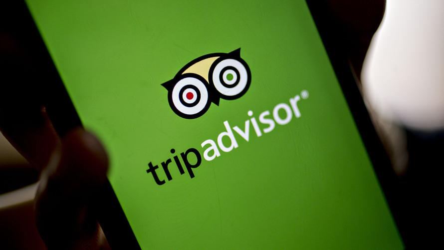 TripAdvisor сокращает почти четверть своих сотрудников из-за коронавируса