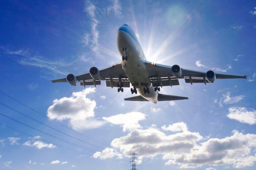 Потери авиакомпаний мира выросли до $314 млрд из-за COVID-19