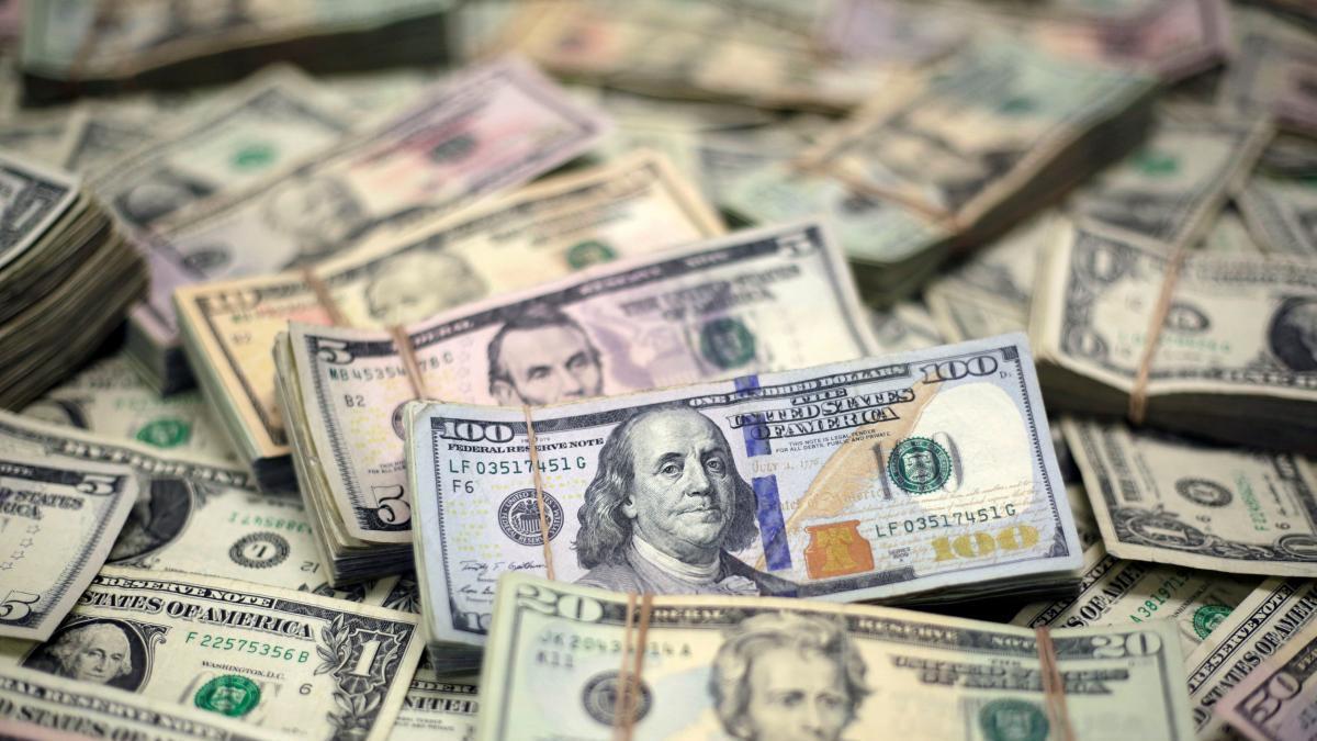 PayPal сообщил о прибыли на акцию 1 квартала