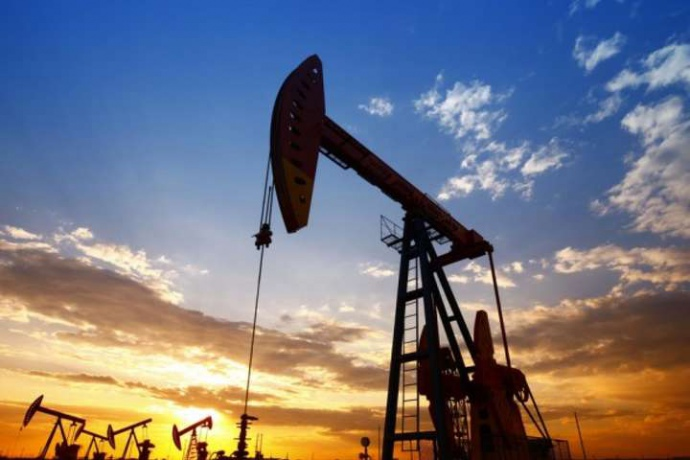 Акції і ціна на нафту підскочили на новинах про потенційне скорочення видобутку Росією і Саудівською Аравією