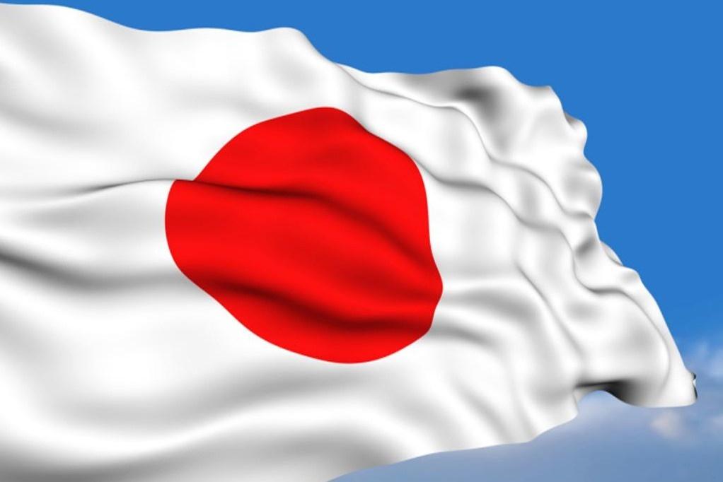 Япония потратит на поддержку экономики $1 трлн